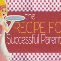 Recipe for Successful Parenting