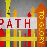 The Path to Glory