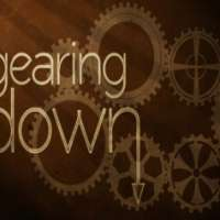 Gearing Down