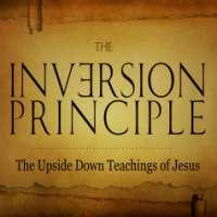 Inversion Principle
